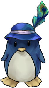 http://windlynonline.com/cgi-bin/forums/event/mysteryDetective/pengwings/pengwing2.png